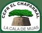 C.E.Pr. EL CHAPARRAL