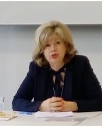 Šta sve (ne) radi Ustavni sud Srbije, a trebalo bi