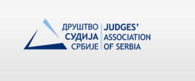 Društvo sudija Srbije: Narodni poslanici urušavaju ugled pravosuđa