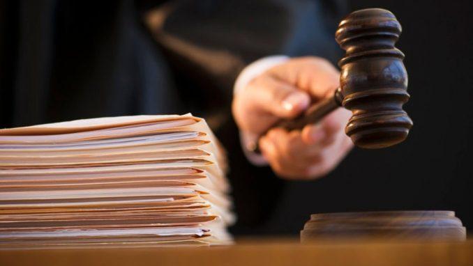 Saopštenje za javnost CEPRIS-a, Društva sudija Srbije i Udruženje javnih tužilaca i zamenika javnih tužilaca Srbije Uprava za sprečavanje pranja novca da predoči osnove sumnje