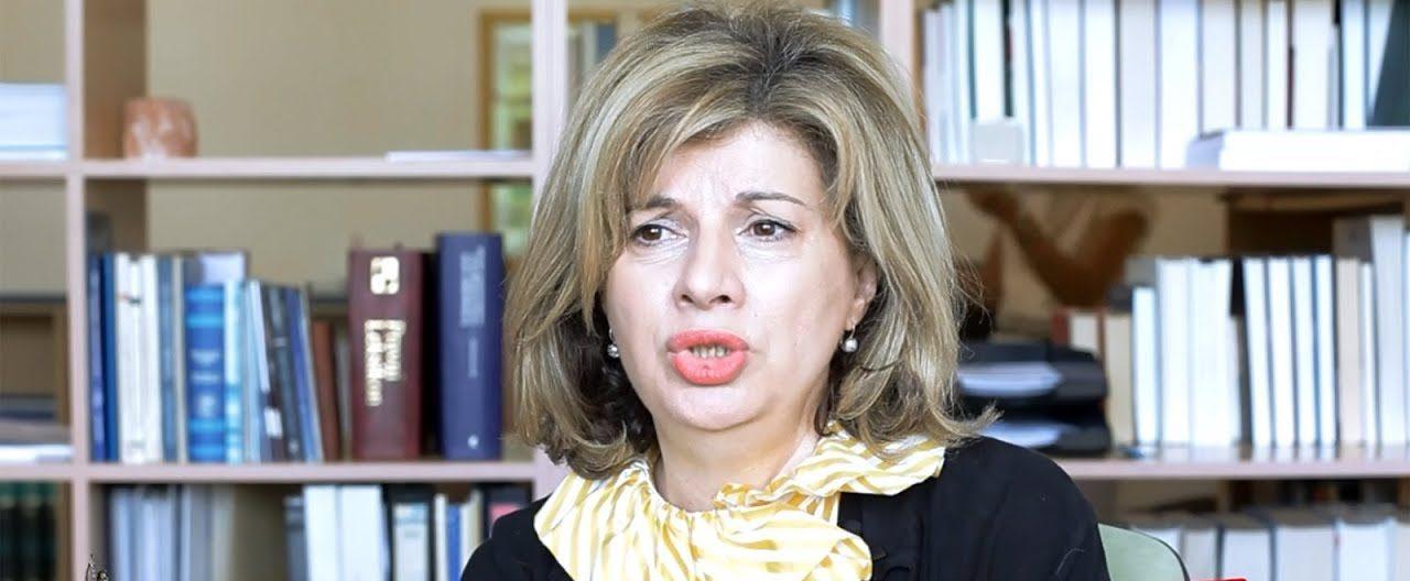 Beširević: Sudije moraju da poznaju pravo, sve mere neustavne