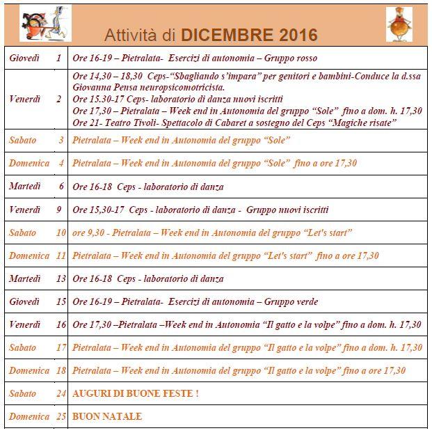 agenda-dicembre-b-16