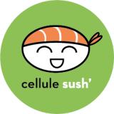 cellul'sush