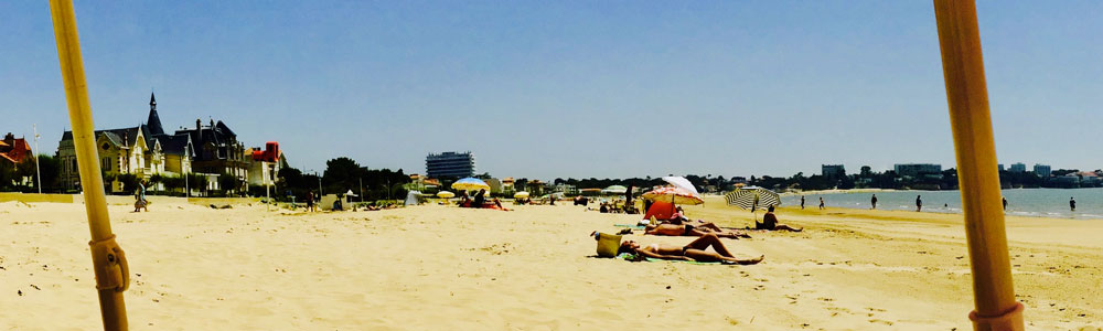 cer-evolution-plage-royan-blog-2