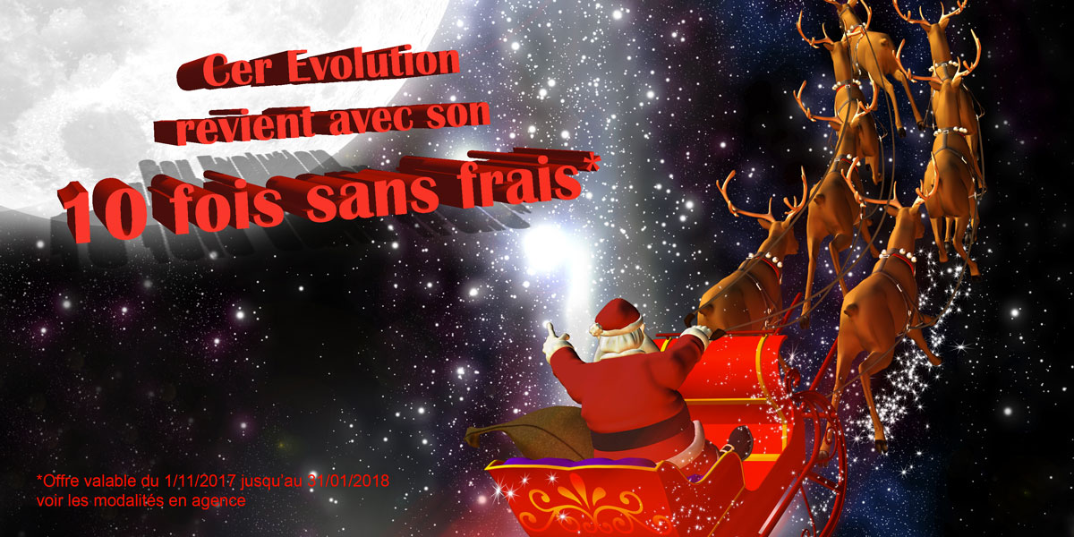cer-evolution-pere-noel-surprise_2017-v4