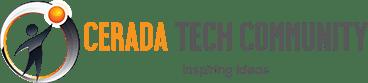 cerada-tech-community-logo