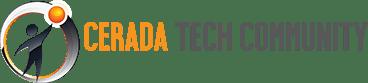 Cerada-Tech-Community-Logo02
