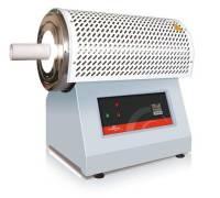 Ceradel Industries: Tube furnaces 1200 C