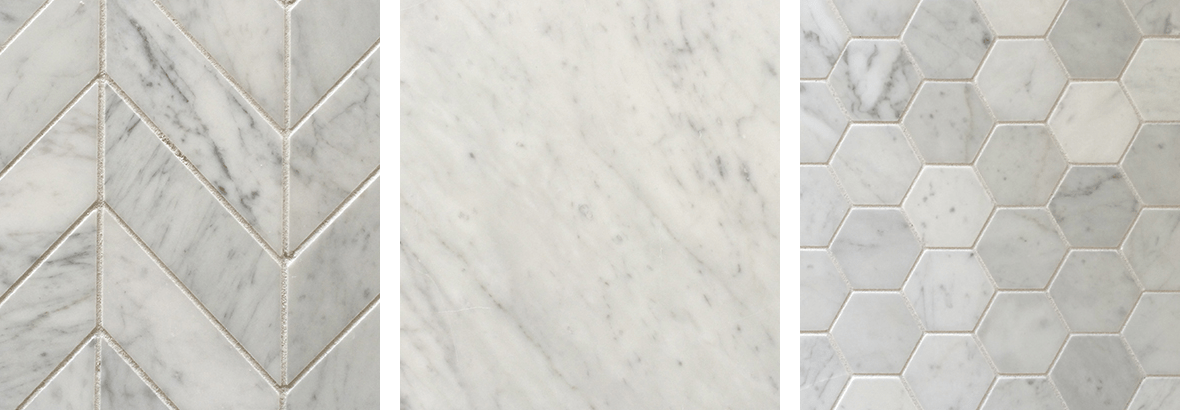 Slate and Marble Tiles  Natural Stone Tiles  Cragrs