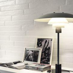 Find A Kitchen Designer Hot Water Dispenser Brickwall | Céragrès