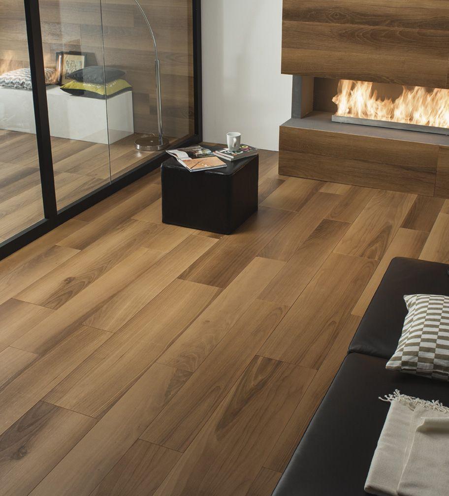 porcelain floor kitchen range reviews life | céragrès