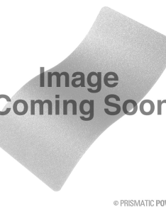 Mobile optimized version of the st project picture not just guns yeti cup also cerakote coatings gallery detail rh cerakoteguncoatings