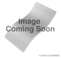 Cerakote Coatings: C-7100 Bright Silver with C-7300 Black ...