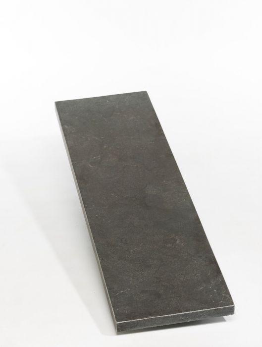 Tablettes De Fenetre Interieur 115 X 25 X 2 Cm Ceralith