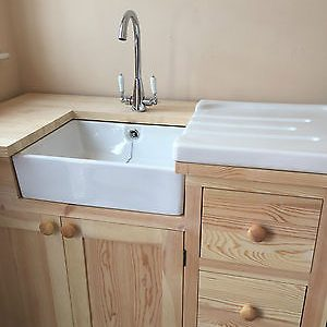 ceramic kitchen sink upper cabinets with glass doors sinks product categories ceramart narrowboat