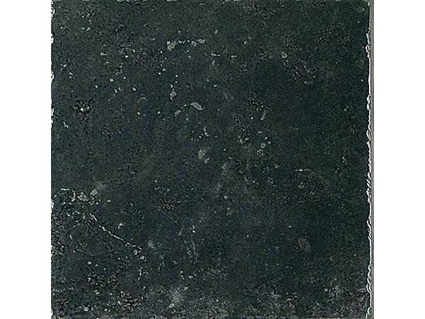 Carrelage CERAMICARDENNE 27906 111m  Chambord 33x33