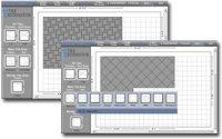 Wall Tile Layout Software | Joy Studio Design Gallery ...