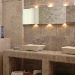 Ceramic Tile Flooring Pictures Living Room Ikea Curtains Design > Lighting Effects