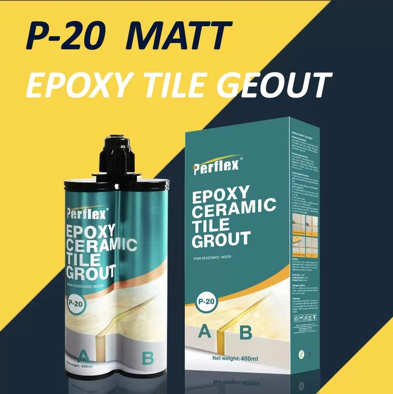 water resistant tile grout tile joint