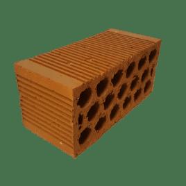 Perforado de 10 Andalucía