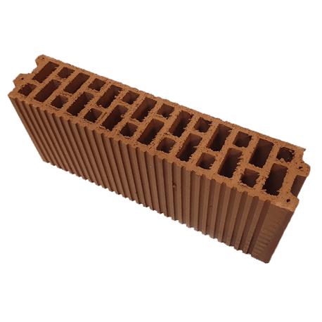 perforado-50_20-opt