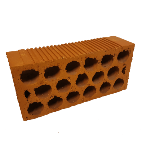 perforado-7-opt