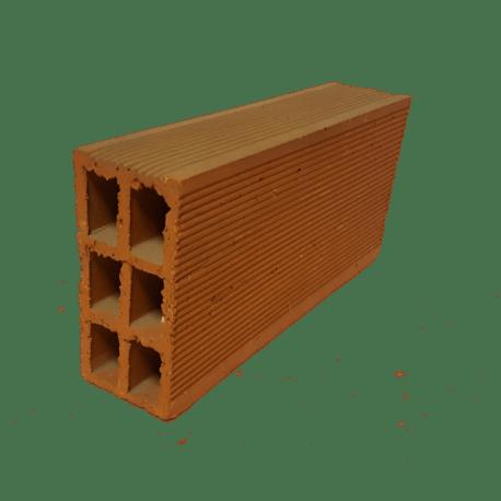 rasillon-30x15x7-opt