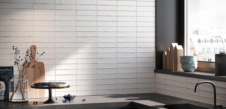 soho brick effect tiles ceramica rondine