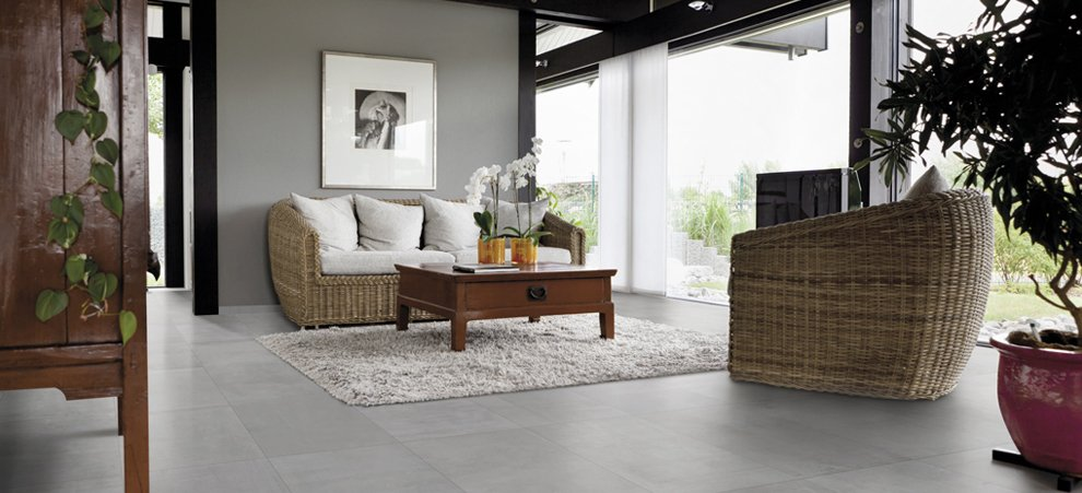 Versatile ed estremamente elegante, il grigio perla si presta molto bene ad essere impiegato su mobili e su elementi d'arredo dalle dimensioni varie. Grigio Perla Per Le Pareti Ceramica Rondine