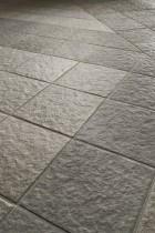 Vendita Pavimenti Per Esterno  Ceramica Sassuolo