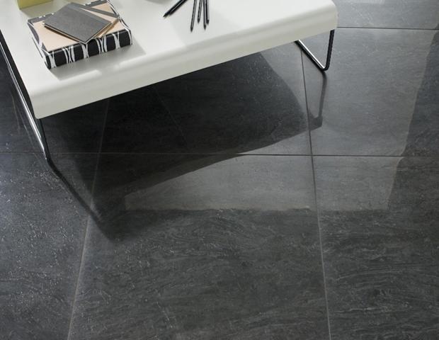 Vendita Pavimenti Levigati  Ceramica Sassuolo  Vendita Di Diretta Pavimenti In Stock