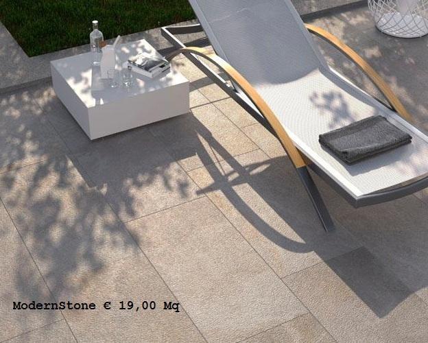 Vendita Pavimenti Per Esterno  Ceramica Sassuolo  Vendita Di Diretta Pavimenti In Stock