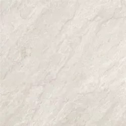 BALTIC-BLANCO-60x60-cm-R34-MATE-AD