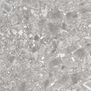 VILLAGE-GRIS-75x75-cm-R34-MATE-RECTIFIED