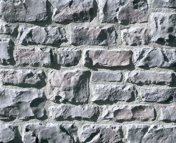 Roccia  Ceramiche Addeo