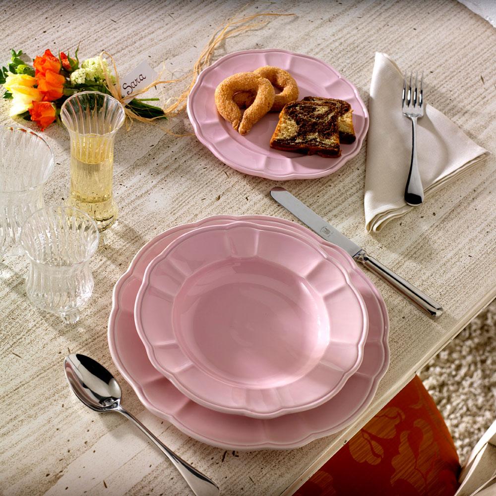 Coste  Ceramiche Elios