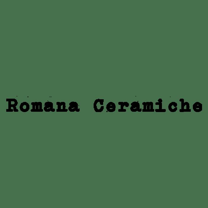 Ceramica Euro Cotto  Effetto Cotto  Pavimenti e