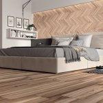 gres effetto legno Casalzuigno 4