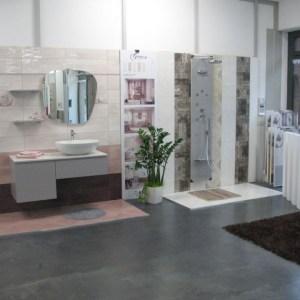 Ceramiche-Sassuolo-Casalzuigno-38-1024x768