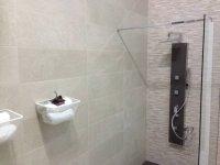 Ceramics Direct: Bathroom Tiles, Floor Tiles & Mosaics