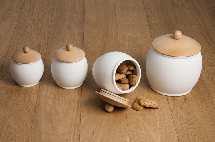Ceramics  Ceramiche Pigato Ceramica Artistica