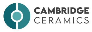 Cambridge Ceramics online events