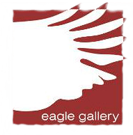 Eagle Gallery Bedford