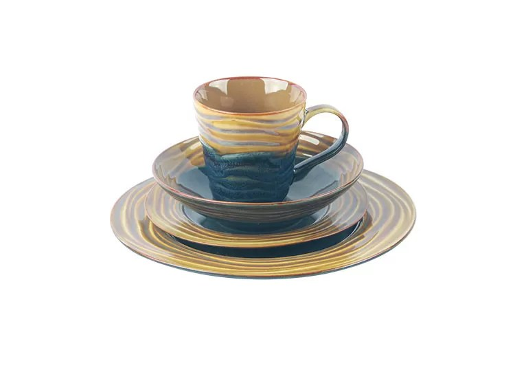 buy microwave and dishwasher safe dinnerware sets up to 78 off