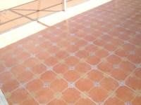 Outdoor Patios | Glass Blocks Bathroom Remodel | Kitchen ...