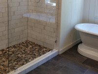 Where Do You Find Porcelain Tile Installation Standards