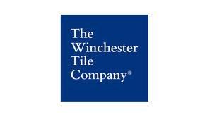 the winchester tile company ceramic