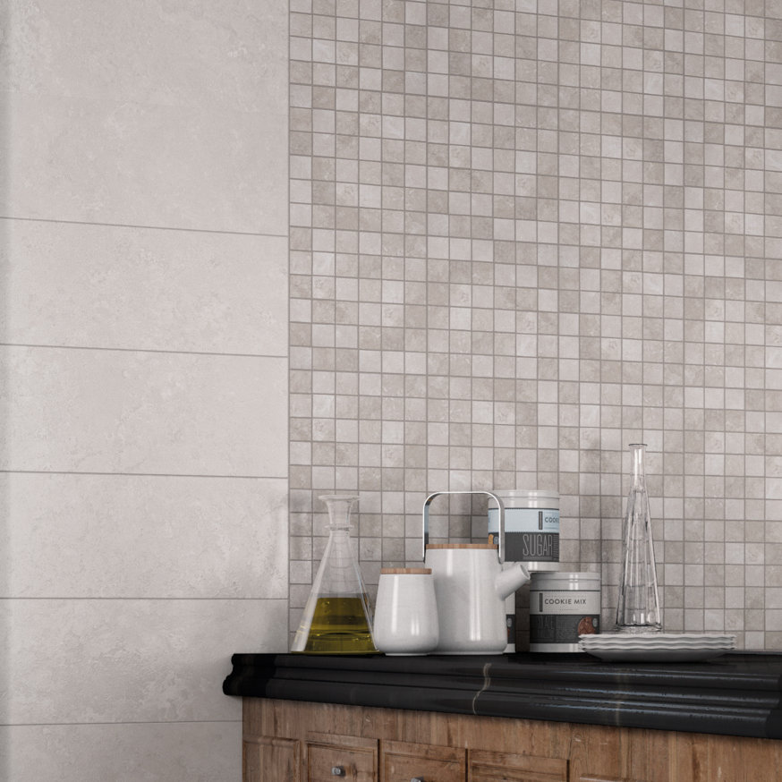 Petra  Wall  Ceramic Tiles