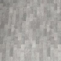 Teton Brick