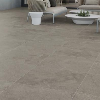 greenwich floor ceramic tiles